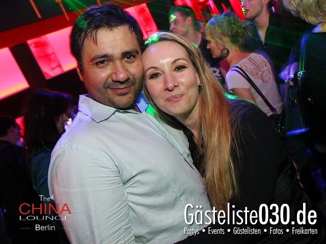 https://www.gaesteliste030.de/Partyfoto #62 China Lounge Berlin vom 31.12.2011