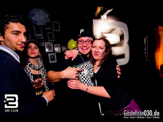 https://www.gaesteliste030.de/Partyfoto #76 2BE Club Berlin vom 31.12.2011