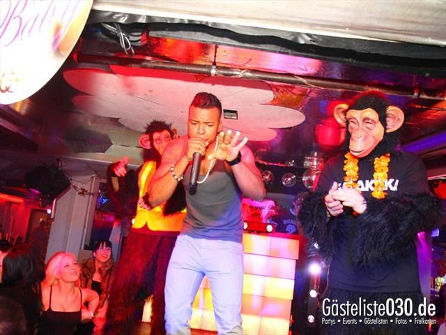 https://www.gaesteliste030.de/Partyfoto #150 Q-Dorf Berlin vom 13.01.2012