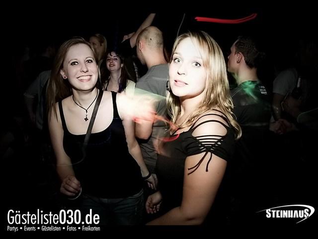 https://www.gaesteliste030.de/Partyfoto #19 Steinhaus Berlin vom 28.04.2012