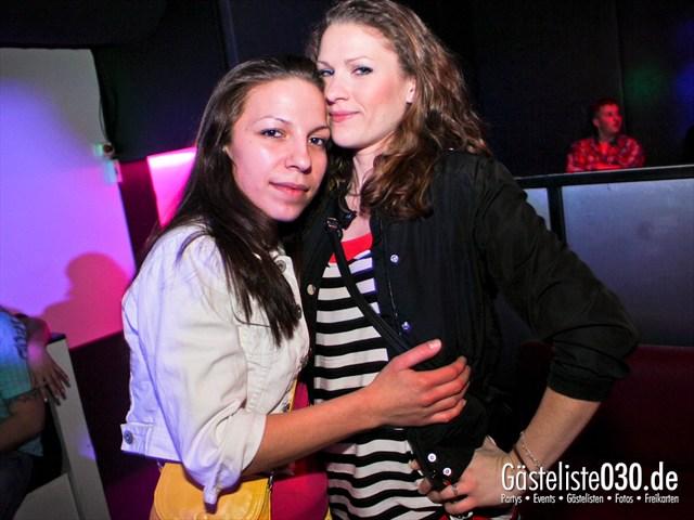 https://www.gaesteliste030.de/Partyfoto #9 Club R8 Berlin vom 07.04.2012