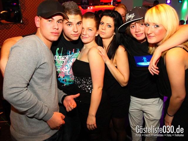 https://www.gaesteliste030.de/Partyfoto #204 Q-Dorf Berlin vom 07.01.2012