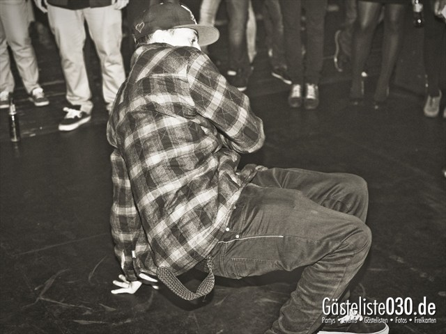 https://www.gaesteliste030.de/Partyfoto #22 Spindler & Klatt Berlin vom 13.04.2012