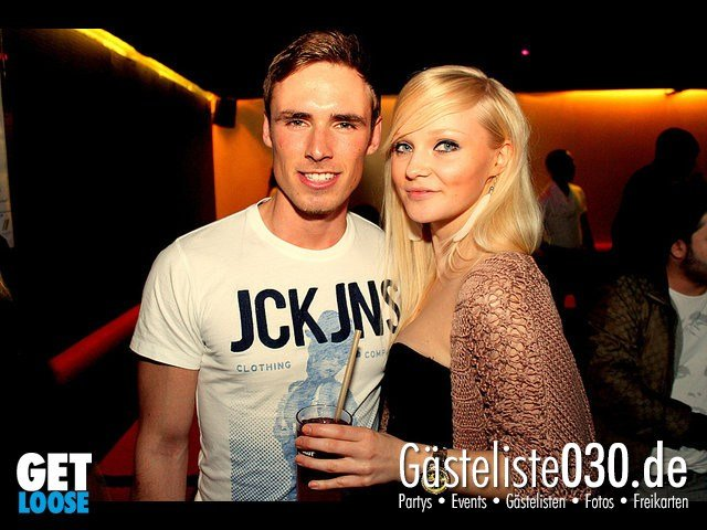 https://www.gaesteliste030.de/Partyfoto #120 Club R8 Berlin vom 23.03.2012