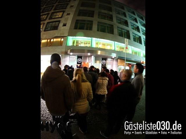 https://www.gaesteliste030.de/Partyfoto #109 Club R8 Berlin vom 21.01.2012