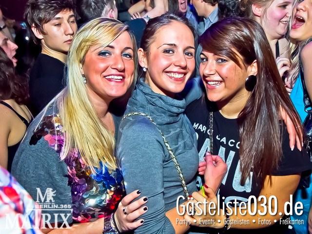 https://www.gaesteliste030.de/Partyfoto #39 Matrix Berlin vom 16.12.2011