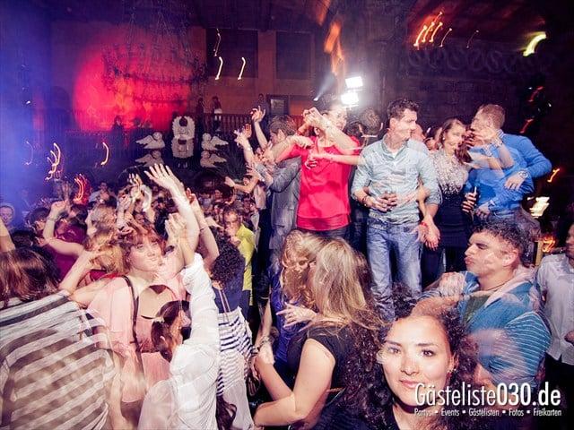 https://www.gaesteliste030.de/Partyfoto #10 Adagio Berlin vom 24.02.2012