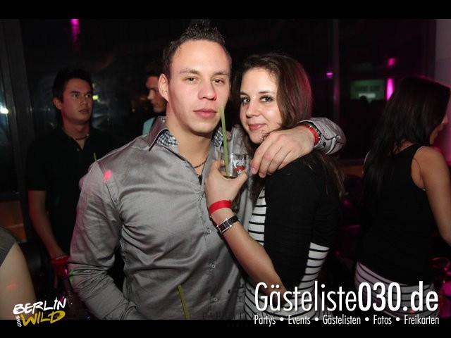 https://www.gaesteliste030.de/Partyfoto #82 E4 Berlin vom 14.01.2012