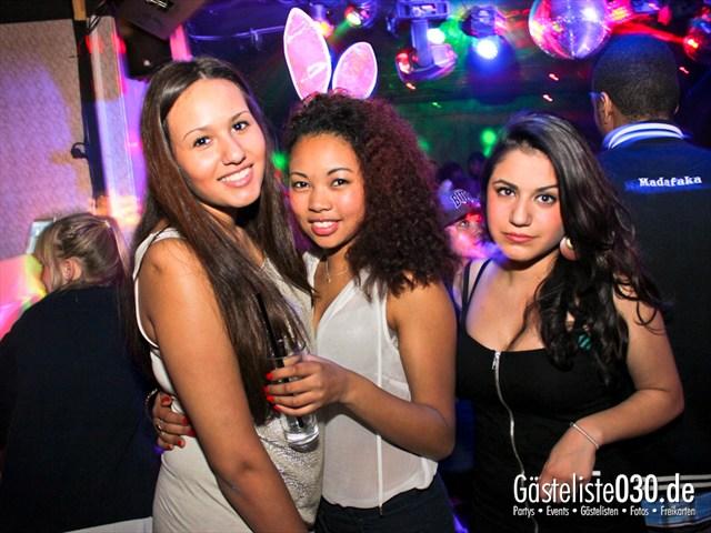 https://www.gaesteliste030.de/Partyfoto #31 Club R8 Berlin vom 21.04.2012