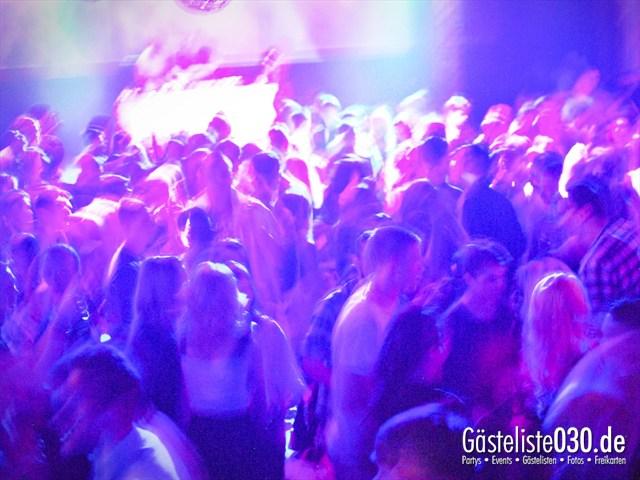 https://www.gaesteliste030.de/Partyfoto #108 Fritzclub Berlin vom 04.04.2012