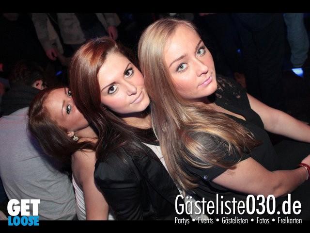 https://www.gaesteliste030.de/Partyfoto #59 Club R8 Berlin vom 03.02.2012