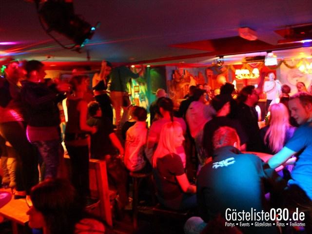 https://www.gaesteliste030.de/Partyfoto #73 Q-Dorf Berlin vom 21.01.2012