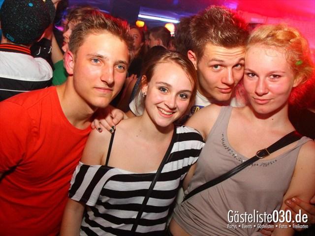 https://www.gaesteliste030.de/Partyfoto #53 Q-Dorf Berlin vom 09.05.2012