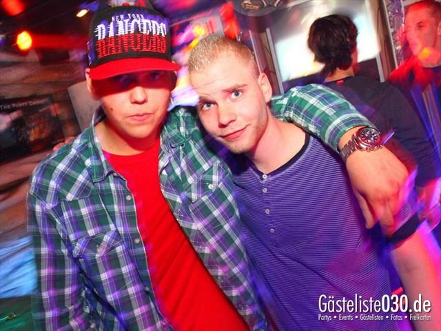 https://www.gaesteliste030.de/Partyfoto #81 Q-Dorf Berlin vom 04.05.2012