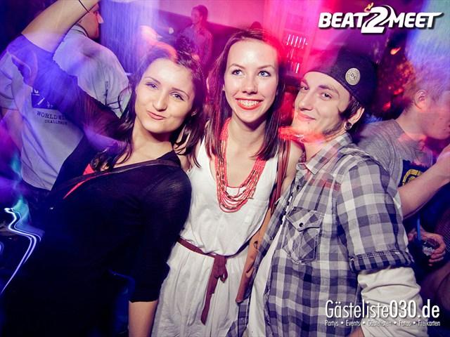 https://www.gaesteliste030.de/Partyfoto #163 Narva Lounge Berlin vom 25.12.2011