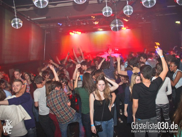https://www.gaesteliste030.de/Partyfoto #217 Fritzclub Berlin vom 09.04.2012