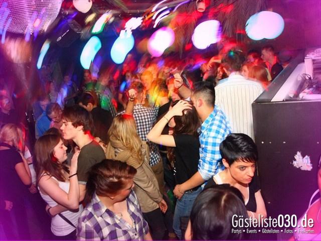 https://www.gaesteliste030.de/Partyfoto #44 Q-Dorf Berlin vom 01.02.2012