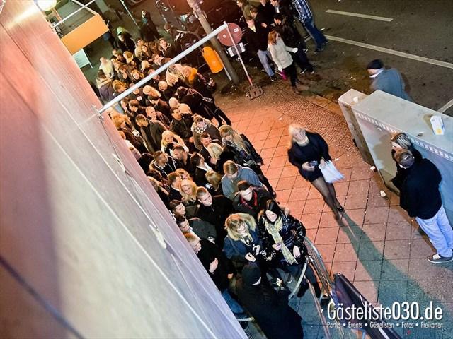 https://www.gaesteliste030.de/Partyfoto #9 Maxxim Berlin vom 17.12.2011
