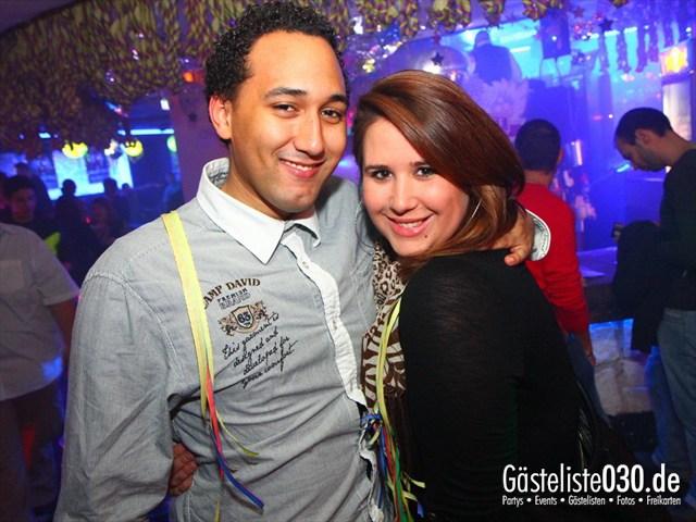 https://www.gaesteliste030.de/Partyfoto #129 Q-Dorf Berlin vom 30.12.2011