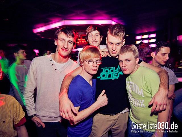 https://www.gaesteliste030.de/Partyfoto #125 Pulsar Berlin Berlin vom 03.02.2012