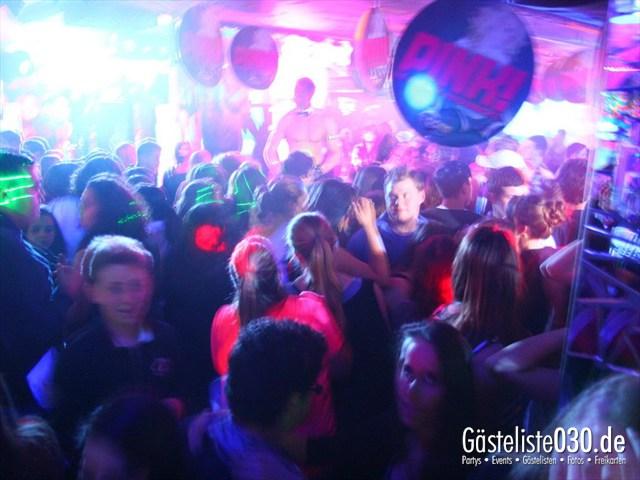 https://www.gaesteliste030.de/Partyfoto #231 Q-Dorf Berlin vom 04.05.2012