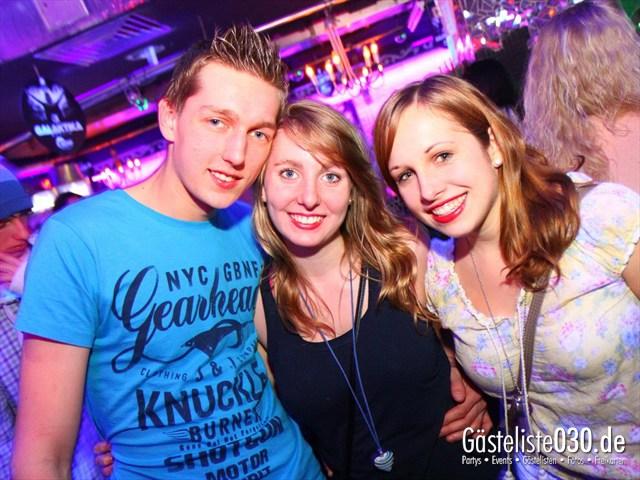 https://www.gaesteliste030.de/Partyfoto #103 Q-Dorf Berlin vom 07.01.2012