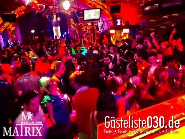 https://www.gaesteliste030.de/Partyfoto #87 Matrix Berlin vom 25.01.2012