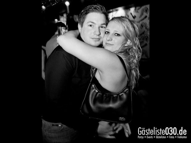 https://www.gaesteliste030.de/Partyfoto #73 Maxxim Berlin vom 06.01.2012