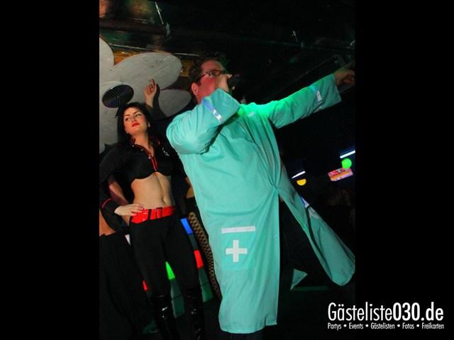 https://www.gaesteliste030.de/Partyfoto #14 Q-Dorf Berlin vom 16.05.2012