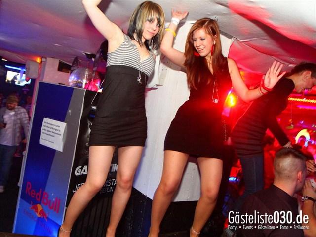 https://www.gaesteliste030.de/Partyfoto #9 Q-Dorf Berlin vom 10.12.2011