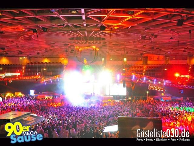 https://www.gaesteliste030.de/Partyfoto #69 Velodrom Berlin vom 04.02.2012