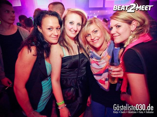 https://www.gaesteliste030.de/Partyfoto #255 Kosmos Berlin vom 05.04.2012