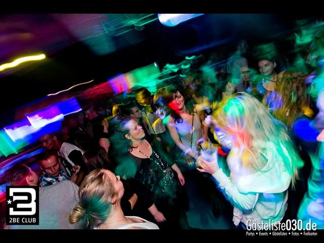 https://www.gaesteliste030.de/Partyfoto #30 2BE Club Berlin vom 10.12.2011