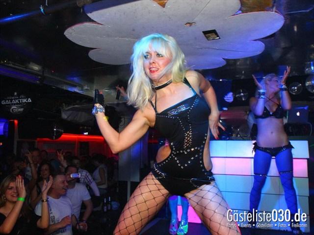 https://www.gaesteliste030.de/Partyfoto #98 Q-Dorf Berlin vom 17.03.2012