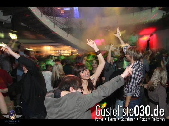 https://www.gaesteliste030.de/Partyfoto #61 E4 Berlin vom 31.12.2011