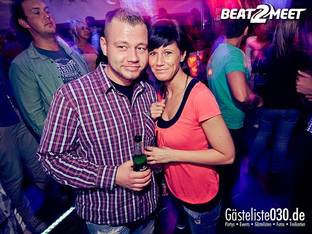 https://www.gaesteliste030.de/Partyfoto #68 Narva Lounge Berlin vom 25.12.2011