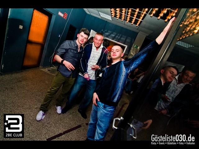 https://www.gaesteliste030.de/Partyfoto #5 2BE Club Berlin vom 28.01.2012