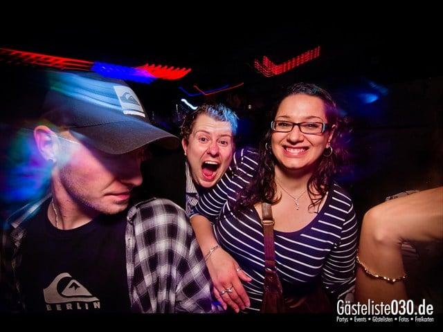 https://www.gaesteliste030.de/Partyfoto #112 2BE Club Berlin vom 07.01.2012