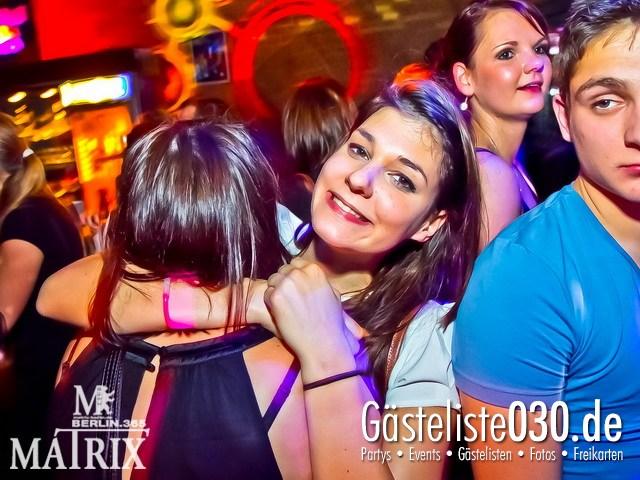 https://www.gaesteliste030.de/Partyfoto #80 Matrix Berlin vom 07.01.2012