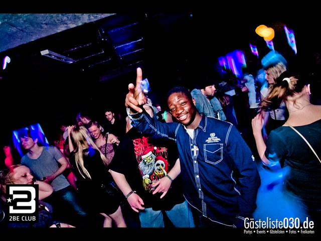 https://www.gaesteliste030.de/Partyfoto #190 2BE Club Berlin vom 25.02.2012