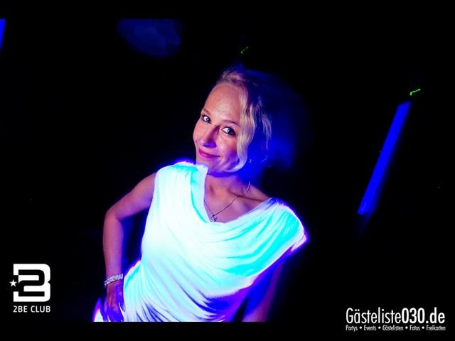 https://www.gaesteliste030.de/Partyfoto #101 2BE Club Berlin vom 17.12.2011