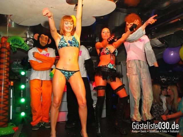 https://www.gaesteliste030.de/Partyfoto #46 Q-Dorf Berlin vom 24.03.2012