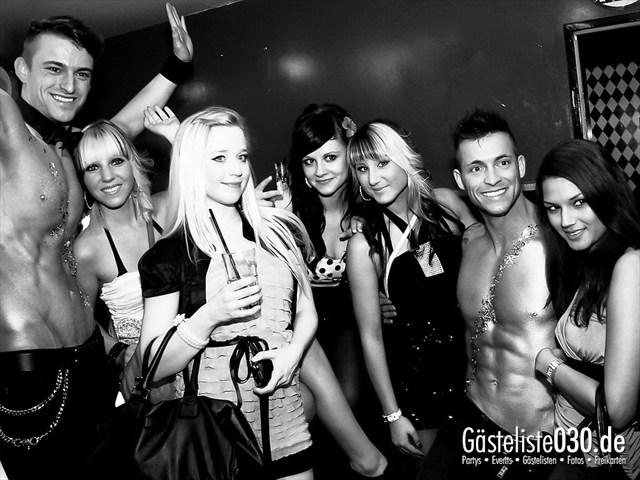 https://www.gaesteliste030.de/Partyfoto #12 Maxxim Berlin vom 25.02.2012
