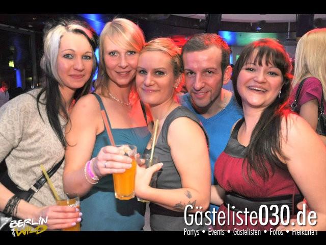https://www.gaesteliste030.de/Partyfoto #63 E4 Berlin vom 07.01.2012