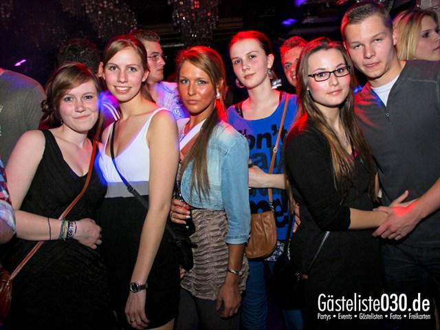 https://www.gaesteliste030.de/Partyfoto #51 Soda Berlin vom 30.03.2012