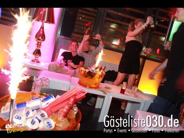 https://www.gaesteliste030.de/Partyfoto #78 E4 Berlin vom 28.04.2012