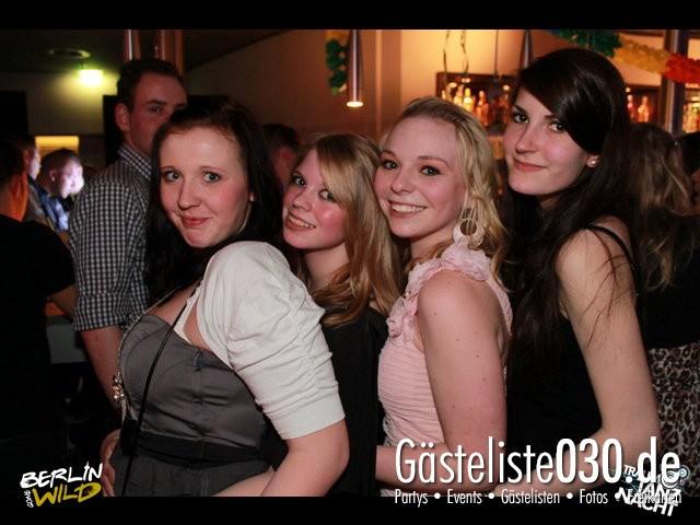 https://www.gaesteliste030.de/Partyfoto #143 E4 Berlin vom 11.02.2012