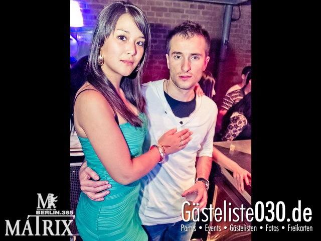 https://www.gaesteliste030.de/Partyfoto #50 Matrix Berlin vom 24.03.2012