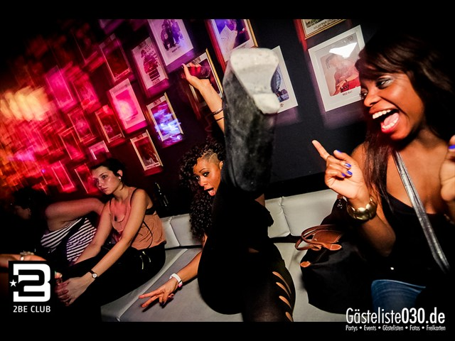 https://www.gaesteliste030.de/Partyfoto #125 2BE Club Berlin vom 14.01.2012