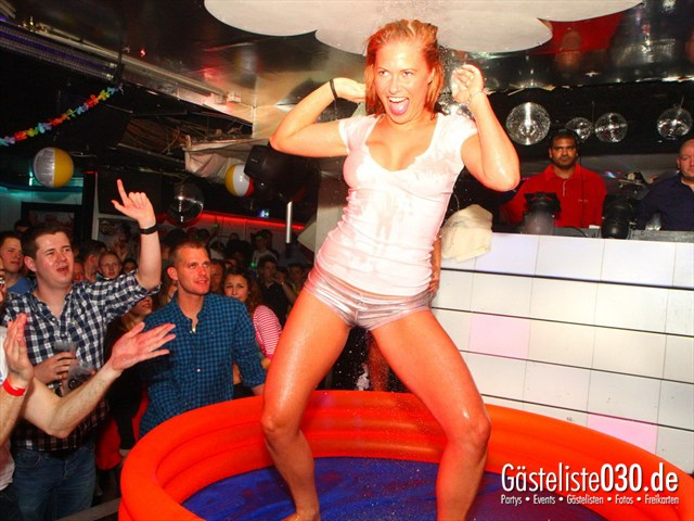 https://www.gaesteliste030.de/Partyfoto #1 Q-Dorf Berlin vom 23.03.2012
